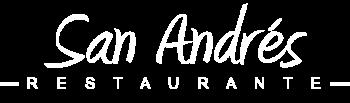 Restaurante en Betanzos